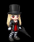 iJellii's avatar