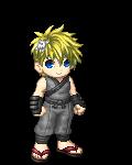 LuisLikeFamily2013's avatar
