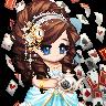 Alice_from_Pandora_Hearts's avatar