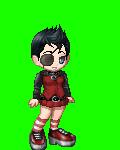 Ponchos 's avatar