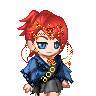MangaNut37's avatar
