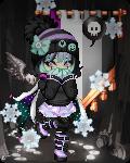 SkyRider200's avatar