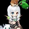 Aliella Christel's avatar