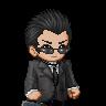 LTS_FR33's avatar
