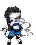 PanOfChaos's avatar
