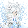 Mei Silja's avatar