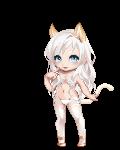 Kitty FIuff