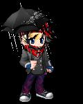 AsianSecrets's avatar