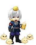 Xx The Awesome Prussia xX's avatar