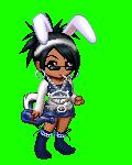 UrHon3yDiip's avatar