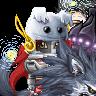 Artemidora's avatar