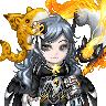 Edelaoefi's avatar
