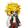cloud azim94's avatar