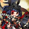 konatashana's avatar