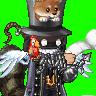 Formaldahyde's avatar
