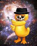 Sir Metzgermeister 's avatar