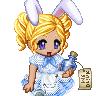 stubblebunny5's avatar