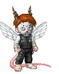 Rainclaw's avatar