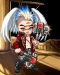 WanderingSkyKnight's avatar