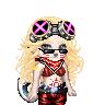 XxPretty Rave Girl13xX's avatar