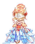 Sith_Empress