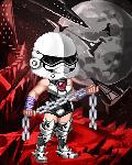 Sith_Empress's avatar