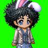 xxMARiAH's avatar
