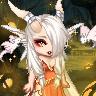 yukai_mara's avatar
