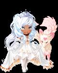 red-tala9's avatar