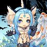 Elmwood's avatar