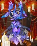 Medeis Opes's avatar
