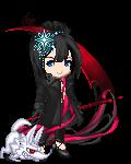 BatOutOfHell666's avatar