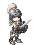Queen Galaxica's avatar