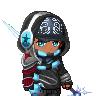 coolmason12157's avatar