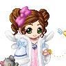 usakins's avatar
