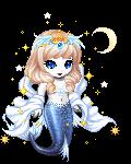 Peace N Cupcakes's avatar