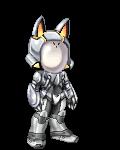 coreroc's avatar