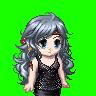Satanic_Lodir's avatar