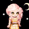 Loiish's avatar