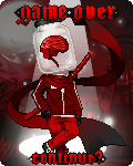 Psychedelic Gamer's avatar