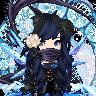 FrozenSchedel's avatar