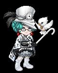 FoxiLinzz's avatar
