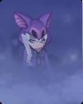 Vortex_Marauder's avatar