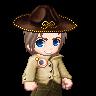 Benton Kowalski-Fraser's avatar