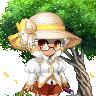 Sai-kun's avatar