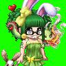 CookyMonsta's avatar
