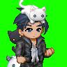 Samberri's avatar