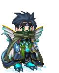 Ark980's avatar