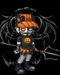 Malocide's avatar