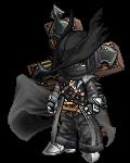 darkreaper void